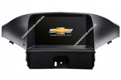 Штатная магнитола Chevrolet Orlando 2011-2015 Mignova Carplay COR-3811 Android