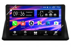 Штатная магнитола Honda Accord Coupe NaviPilot NPHAC-4608 Android
